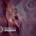StereOMantra - The Elephant (Original mix)
