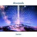 Alwoods - Gravitational Waves (Original mix)