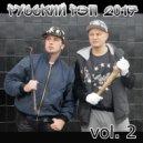 Маша Майер - Посмотри (Original Mix)