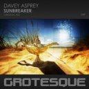 Davey Asprey - Sunbreaker (Original Mix)