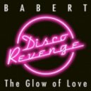 Babert - The Glow Of Love (Original Mix)