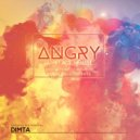 Dimta - ANGRY DIMTA'S HOUSE vol.14 (Compiled and Mixed by Dimta)