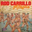 Rod Carrillo - Alegre (Peter Brown Club Mix)