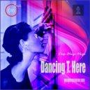 UUSVAN™ - Dancing T. H. # 16 / My Deep # 2k17