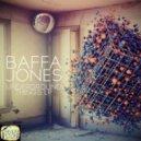 Baffa Jones - My Soul