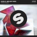KURA feat. Melody Noel - Paper Roses