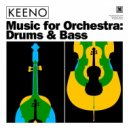 Keeno - Fading Fast (Original Mix)