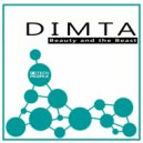 DIMTA - Beauty and the Beast (Original Mix)