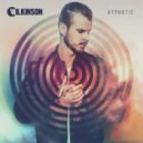 Wilkinson - Wash Away (Original Mix)