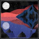 Clap! Clap! - Ode to the Pleiades (Original Mix)