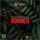 Wolfgang Gartner & Aero Chord - Borneo (Original Mix)