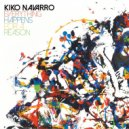 Kiko Navarro feat. Concha Buika - Soñando Contigo (Orchestral Version - Album Edit)