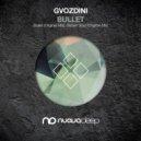 Gvozdini - Distant Soul