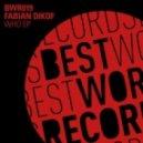 Fabian Dikof - Who (Original Mix)