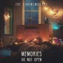 The Chainsmokers - It Won't Kill Ya (feat. Louane)