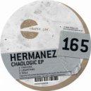 Hermanez - Logarithmic (Original Mix)