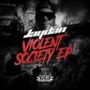 Jaydan - Violent Nature (Original mix)