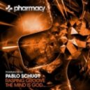 Pablo Schugt - The Mind Is God (Original Mix)