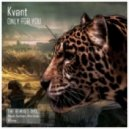 Kvant - Only For You (Eriva Remix)