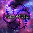 MazzodeLLic - Eu Sou (Original Mix)