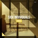SICK INDIVIDUALS - Focus (Extended Mix)