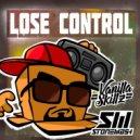 Vanilla Skillz & Stonewash - Lose Control (Original Mix)