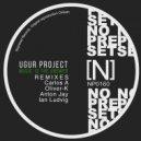 Ugur Project - Trippy (Original Mix)