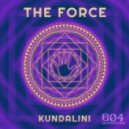 Kundalini - The Force (Original Mix)