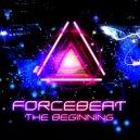 ForceBeat - Cogumelos Magicos (Original Mix)