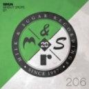 Simun - When It Drops (Original Mix)