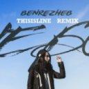 Benrezheb  - Небо (THISISLINE Remix)