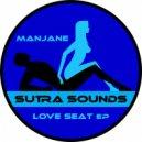 Manjane - Superman Lover (Original Mix)