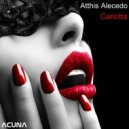 Atthis Alcedo - Answer Me  (Original mix)