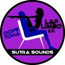 Dope Tona - Shake Ur Booty (Original Mix)