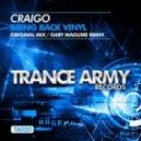 Craigo - Bring Back Vinyl (Original Mix)