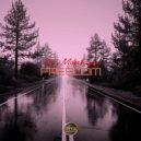 Ras Montana - Dedication To Prince (Original Mix)