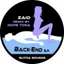 Zaid - Rumba Buena