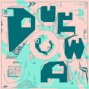 Dukwa, Mar G - Thoughts (Original Mix)