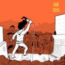 Dub Terminator & Ras Stone - Forward (feat. Ras Stone)
