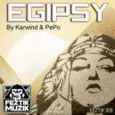 Karwind - Egipsy (Original Mix)