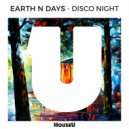 Earth n Days - Disco Night (Original Mix)