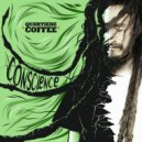 Quartiere Coffee & RootsmanI - Conscience (Original Mix)