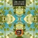 Jam Mattia - Horn in Miami (Extended Version)