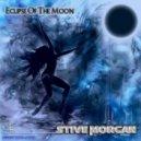 Stive Morgan - Solar Wind (part 3)