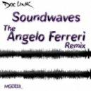 Doc Link - Soundwaves