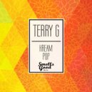 Terry G - Kream Pop (Original Mix)