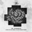 Anii & Kimball Collins & Rudiment - Desert God (Kimball Collins & Rudiment Dark Remix)