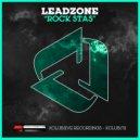 LeadZone - Rock Stas (Original Mix)