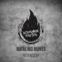 Natalino Nunes - Revenge (Original Mix)