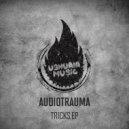 Audiotrauma - Give It To Me (Original Mix)